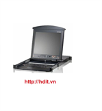 KVM ATEN CL1016M-AT-AE (CL1016M-AT-AE)