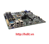 Bo mạch Máy chủ IBM System X3250 M5 System Board -  00KC500/ 00KG100