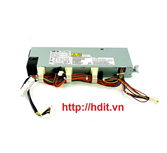Bộ nguồn Server IBM 300W Power Supply For System x3250 M5 - 00Y7440/ 00AM101/ FSC049