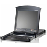 KVM ATEN CL1008M-AT-AE (CL1008M-AT-AE)
