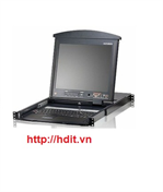 KVM ATEN CL1000M-AT-AE (CL1000M-AT-AE)