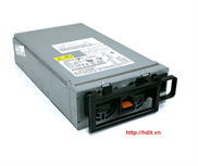 Bộ nguồn IBM - 670W POWER SUPPLY FOR X236 - P/N: 39Y7343 / 25K9560 / 39R6945 / 39Y7344
