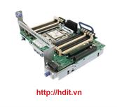 Bo mạch mở rộng IBM CPU Memory Board System x3500 M4 - 00AL017