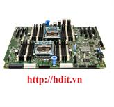 Bo mạch máy chủ IBM Mainboard LENOVO SYSTEM X3500 M5 - 00MW076