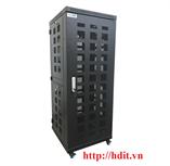 Tủ Rack/ Cabinet 29U-D1000 Cao Cấp - SR29.6010.10 ( Cánh Lưới)