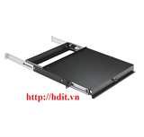 Khay trượt D800 - Withdraw Tray (W600xD800)