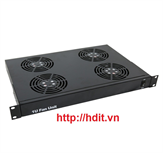 Cooling Fan Tray (4 Fan)