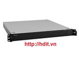 Thiết bị lưu trữ mạng Enterprise Synology RC18015xs+