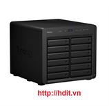 Thiết bị lưu trữ mạng Synology DS3615xs