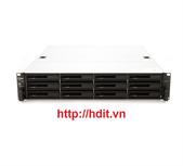 Thiết bị lưu trữ mạng Synology RS3614RPXS