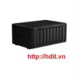 Thiết bị lưu trữ SYNOLOGY DS2015XS