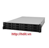 Thiết bị lưu trữ mạng SYNOLOGY RS3617RPXS