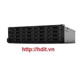 Thiết bị lưu trữ mạng SYNOLOGY RS4017XS+