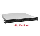Thiết bị lưu trữ mạng SYNOLOGY RS818RP+