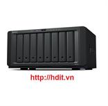 Thiết bị lưu trữ mạng SYNOLOGY DS1817+ 2GB