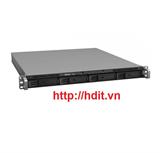 Thiết bị lưu trữ mạng SYNOLOGY RS815RP+