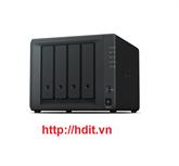 Thiết bị lưu trữ mạng SYNOLOGY DS418