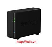 Thiết bị lưu trữ mạng SYNOLOGY DS116