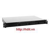 Thiết bị lưu trữ mạng SYNOLOGY RS816