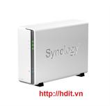 Thiết bị lưu trữ mạng SYNOLOGY DS115J