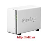 Thiết bị lưu trữ mạng SYNOLOGY DS216J