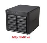 Thiết bị lưu trữ mạng SYNOLOGY DX1215