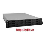 Thiết bị lưu trữ mạng SYNOLOGY RXD1215SAS