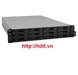 Thiết bị lưu trữ mạng SYNOLOGY RX1217
