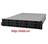 Thiết bị lưu trữ mạng SYNOLOGY RX1216SAS