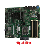 Bo mạch chính máy chủ IBM System X33000 M4 SYSTEM BOARD #00AK852
