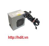 Bộ nguồn IBM X3300 M4 460 Watt Fixed Power Supply #94Y8126/ 94Y8082