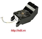 Quạt tản nhiệt  IBM X3300 M4 Fan System  #00D2824/ 00W2284