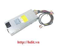 Bộ nguồn HP ProLiant DL320E G8 350W Power Supply # 671326-001 / 686679-001