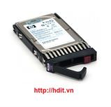 Ổ cứng HP MSA2 300GB 15K 3.5 DP SAS # AP858A/ 601775-001