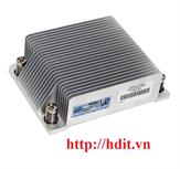 Tản nhiệt HP DL180/ DL80 Gen9 Heatsink #773194-001/ 779091-001
