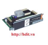 Bo mở rộng RAM IBM Memory board 4-slot DIMM DDR2 # 41Y5000/ 13M7409/ 40K0221/ 41Y3153/ 23K4107