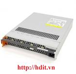 Bộ nguồn IBM Storwize V3700 800W Power Supply #98Y2218