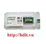 Bộ nhớ RAM HPE 16GB 1Rx4 PC4-2666V-R 2666Mhz ECC RDIMM Smart Kit - 815098-B21