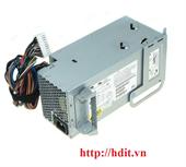 Bộ nguồn IBM 670W Power Supply, For IBM X3400M2, X3400 M3, X3500 M2, Part: 39Y7393, 39Y7392, FS7037-030L