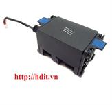 Quạt tản nhiệt HP Proliant DL320E G8 Fan - P/N: 675449-002/ 675449-002