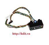 Bộ công tắc nguồn Server IBM X3100 M4 # 81Y7431 / 81Y7484