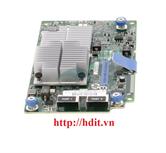 Cạc Raid HP H240ar 12GB Dual-Port Int # 726757-B21 / 749997-001