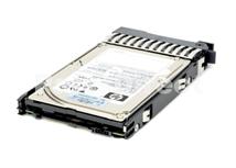 Ổ cứng HP MSA 1TB 7.2K RPM SAS 12G Sff # J9F50A / 765452-001