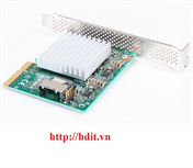 Cạc điều khiển HDD Lenovo ServerRAID H1110 SAS/SATA # 81Y4494
