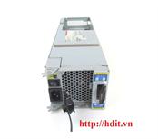 Bộ nguồn IBM Storage V7000 764W Power Supply # 00AR037 / 85Y6070 / 85Y6069 / 85Y5847 / 85Y6072