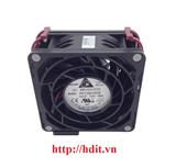 Quạt tản nhiệt Server HP DL370/ ML370 Gen 6 # 615641-001 / 519559-001 / 492120-002