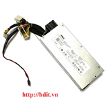 Bộ nguồn Dell PE R410, R510 480 Watt Power Supply # 0H410J  / H410J