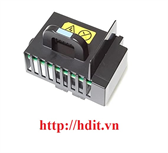 Backplane Nguồn IBM Power Paddle Module For x3650 M5 # 00FK636