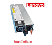 Bộ nguồn Lenovo ThinkSystem SR550/ SR650/ SR530 750W Power Supply #7N67A00883