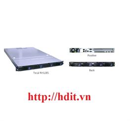 Máy chủ Huawei Tecal RH1285 - Rack 1U ( 2x Intel Xeon E5506/ Ram 16GB/ 4x 3.5